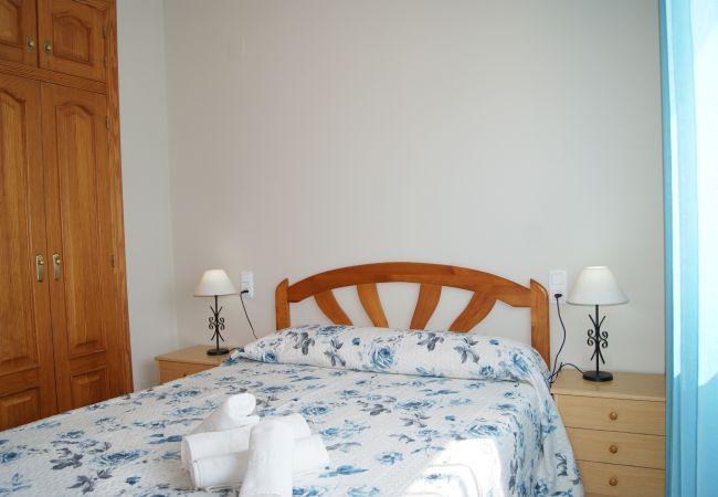 Villa en Moraira - 3315 - CAROLINA