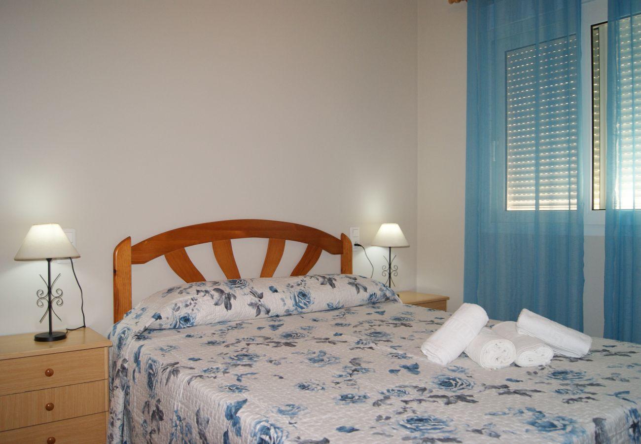 Villa en Benissa - 3315 Villa Carolina