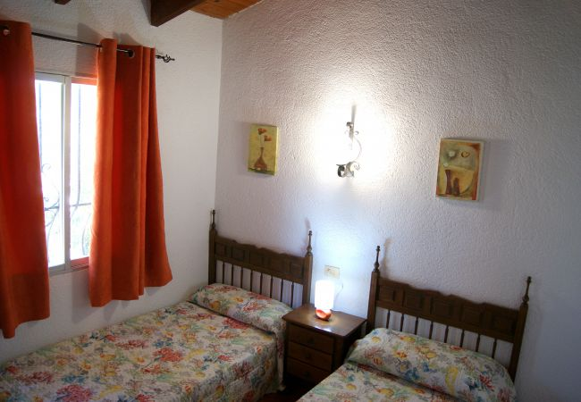 Villa en Denia - 0538 - EFAISTOS