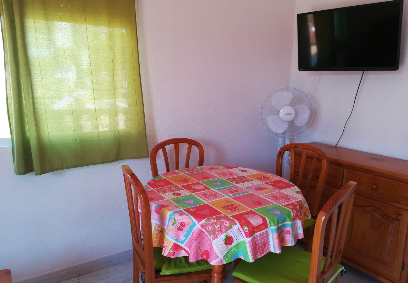 Apartamento en Denia - 0771 - TALIMA D14