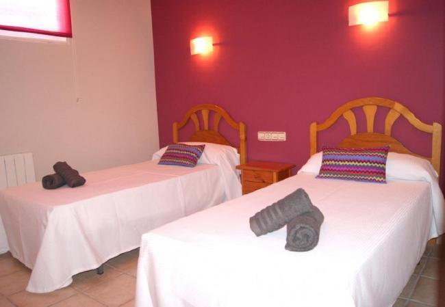 Villa en Javea / Xàbia - 0001 Villa Mahon