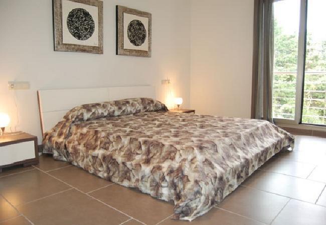 Villa en Javea / Xàbia - 0322 - AMAGATALL