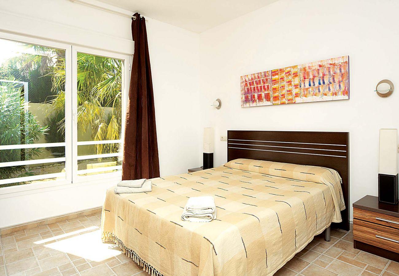 Villa en Javea / Xàbia - 0338 - ELEFANTE TIA