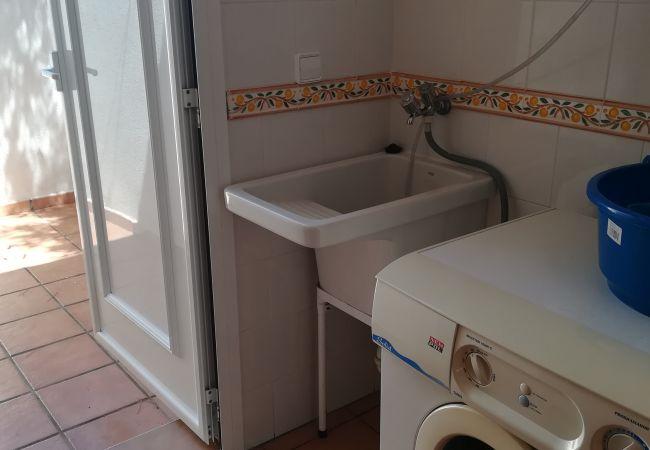 Villa en Javea / Xàbia - 0358 HINOJO -Monte Javea-