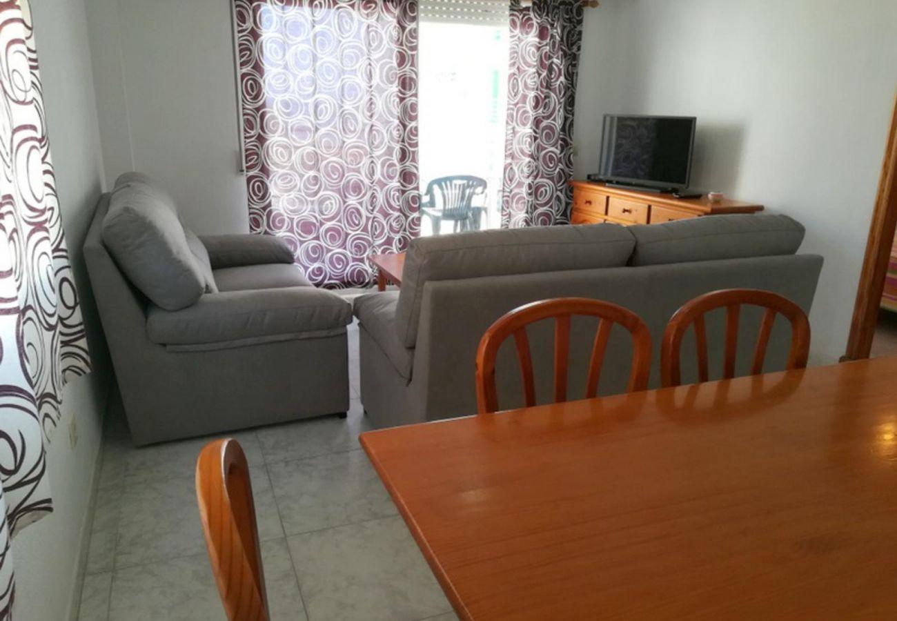 Apartamento en Denia - 0766 - TALIMA C2B