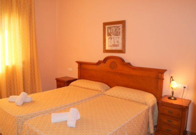 Villa en Denia - 0613 - Noguera-MEDITERRANEO