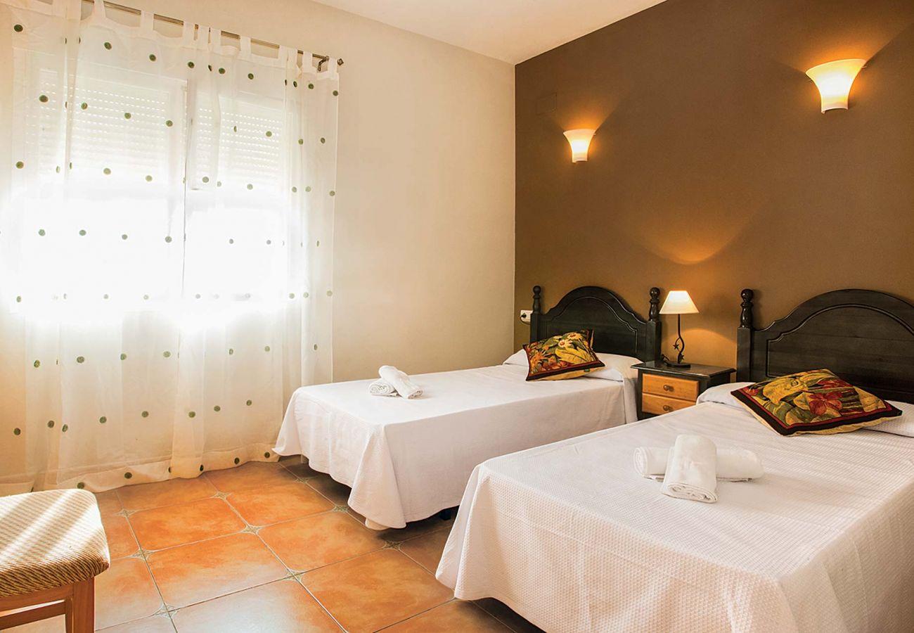 Villa en Javea / Xàbia - 0341 - POMELO
