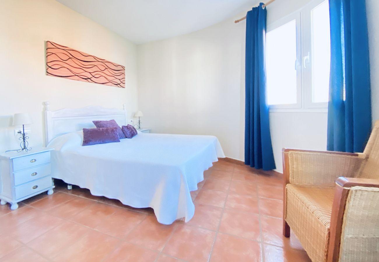 Villa en Denia - 0681 Molins Libra