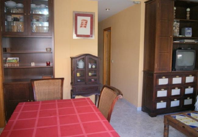 Apartamento en Denia - 0767 - TALIMA E3