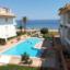 alquiler apartamento playa