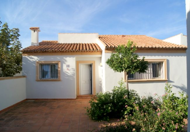 Villa in Javea - 0356 CALICANTO -Monte Javea-
