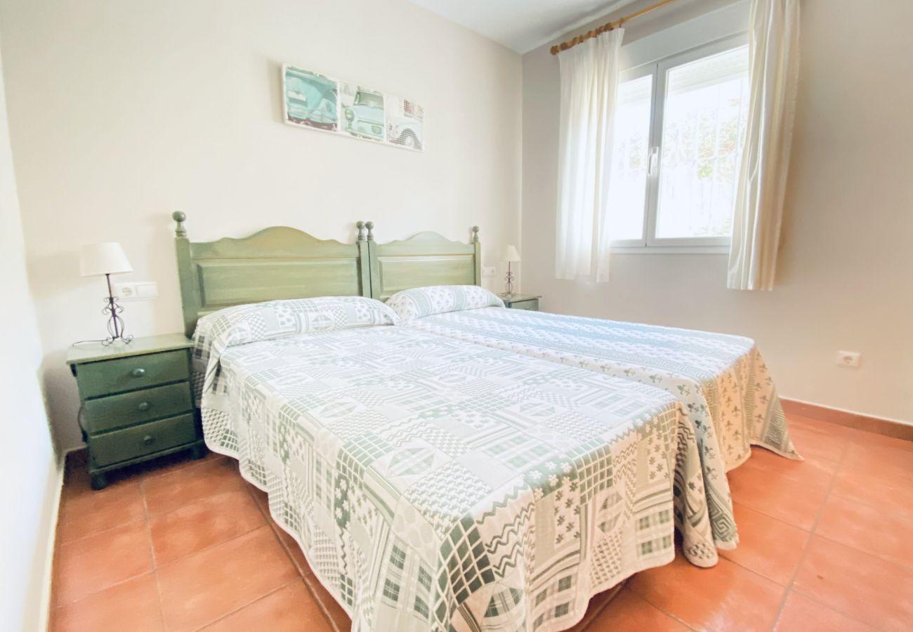 Villa in Denia - 0681 Molins Libra