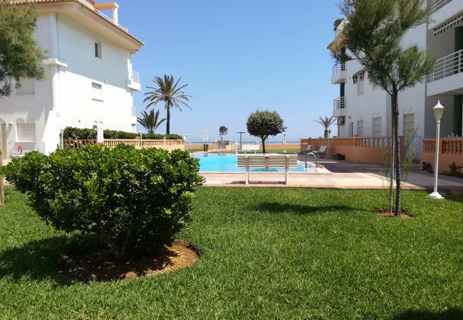 Appartement in Denia - 0770 - TALIMA D15