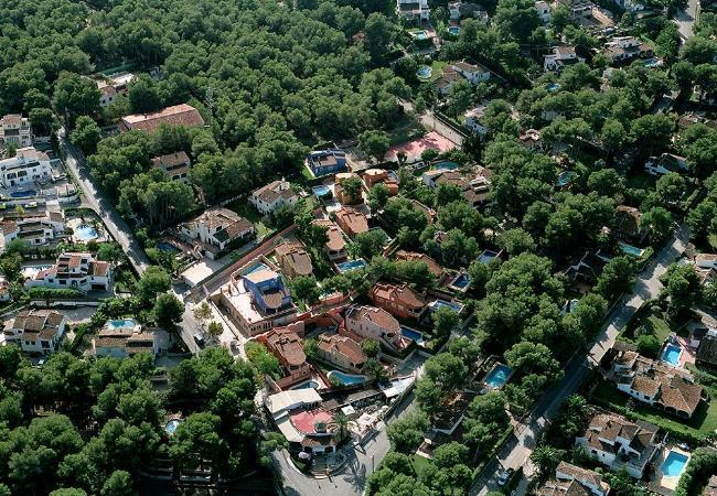 Villa in Javea - 0315 - LIMON