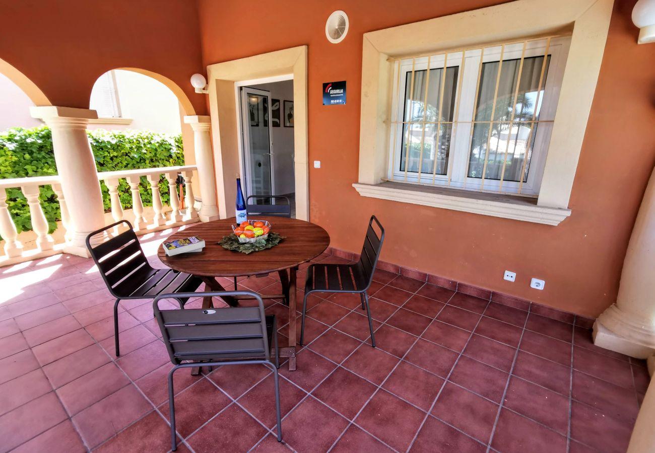 Villa in Javea - 0310 PIÑA -Monte Verde-