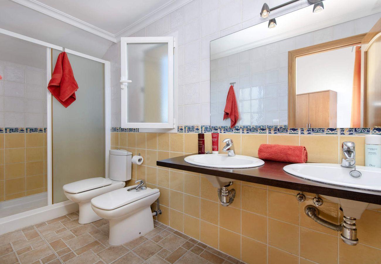 Villa in Javea - 0347 - CASTAÑO
