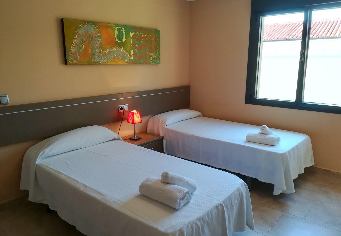 Villa in Denia - 0646 - AMANDA