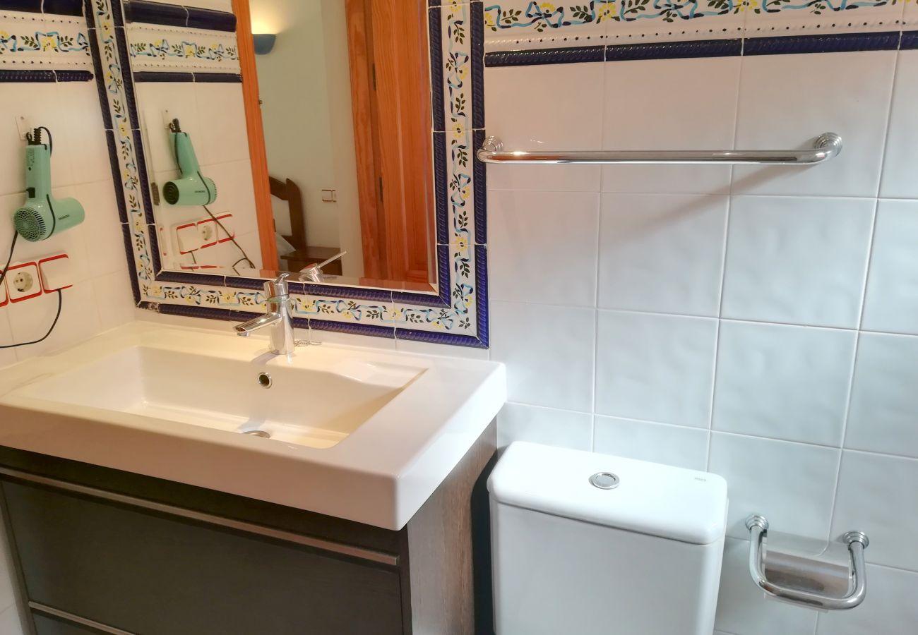 Villa à Javea - 0301 - MARACUYA