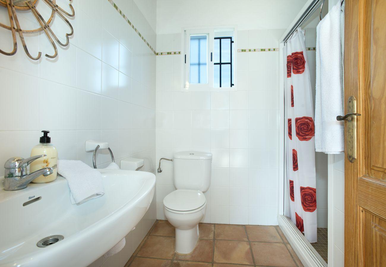 Villa à Javea - 0063 - ARMONIA