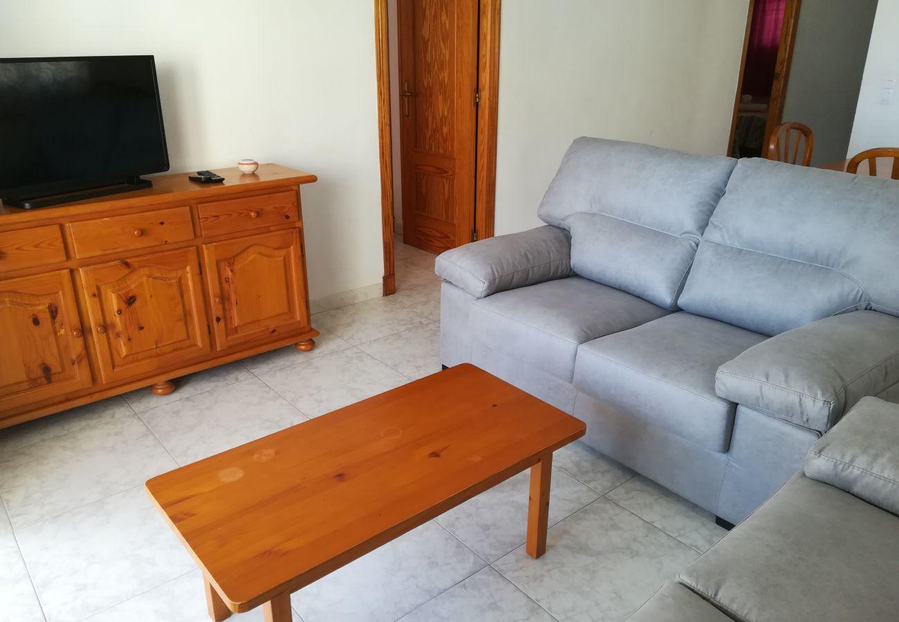 Appartement à Denia - 0766 - TALIMA C2B