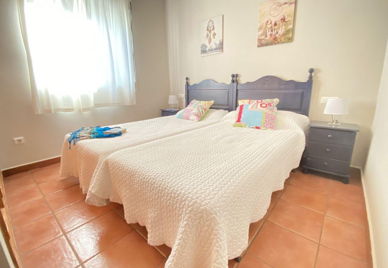 Villa à Denia - 0678 Molins Cancer