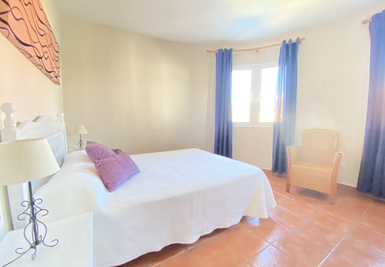 Villa à Denia - 0681 Molins Libra