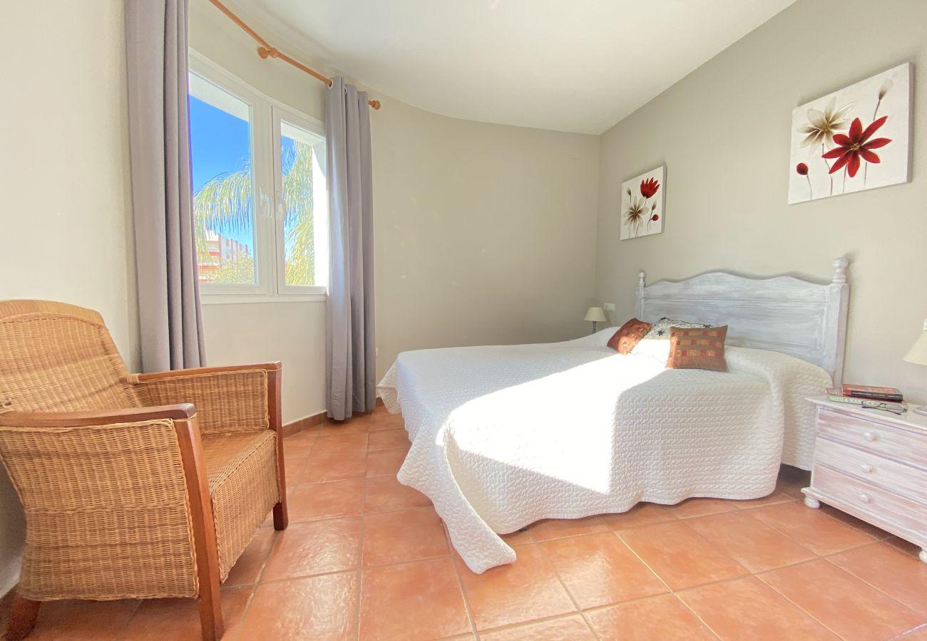 Villa à Denia - 0682 Molins Escorpio